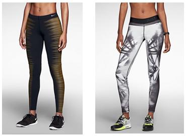 Nike_legging_fitgirls