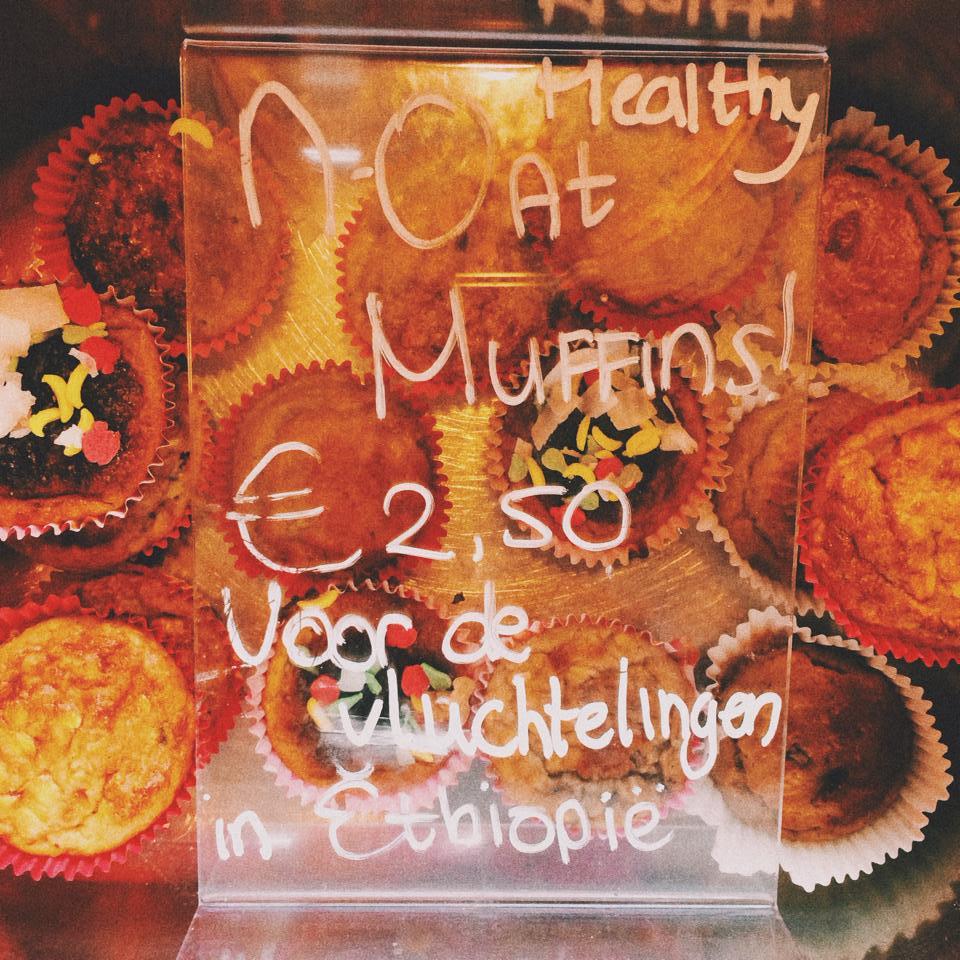 n-oat muffin fitgirls