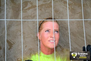 obstacle_run_fitgirlsII