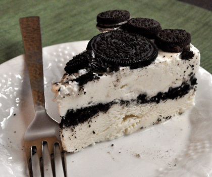 Oreo-cake-oreo-16370104-420-350