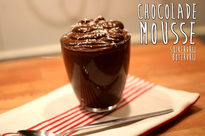 recept-chocolade-mousse-suikervrij-botervrij-6