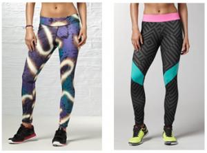 Reebok_fitgirls_legging