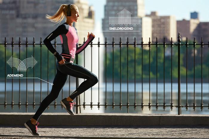 Running_fitgirls_hm
