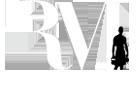 synergy_html5_logo1
