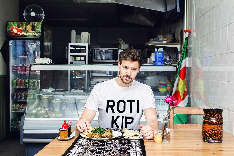 TASTEES_ROTI KIP