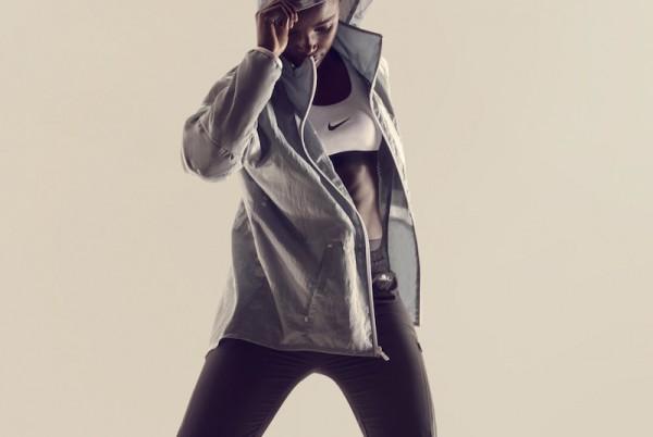 tech-moto-jacket-41901