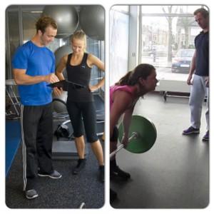 vrouwentrainer_mart_jansen