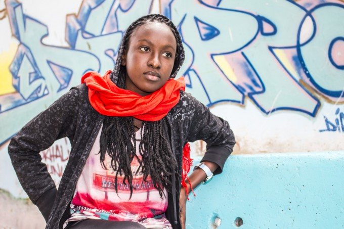WB-Internationale-Vrouwendag-Diarata-201602-SEN-01-lpr-680x453