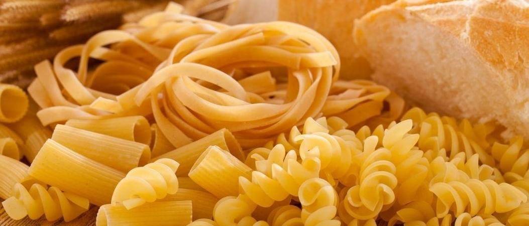 Geraffineerde koolhydraten als stress voeding