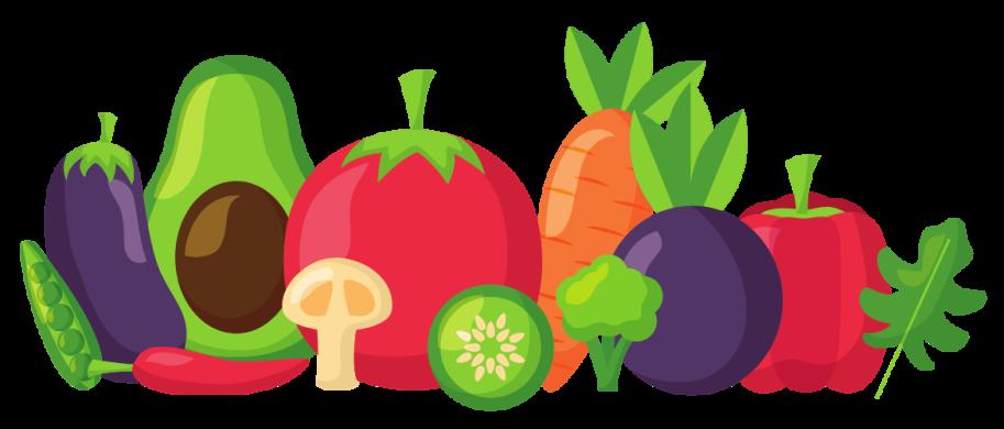gezonde voeding webinar