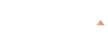 fitmind academy 1
