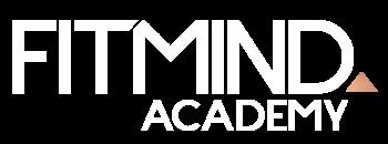 fitmind academy 1