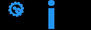 logo fitt 164x200 1