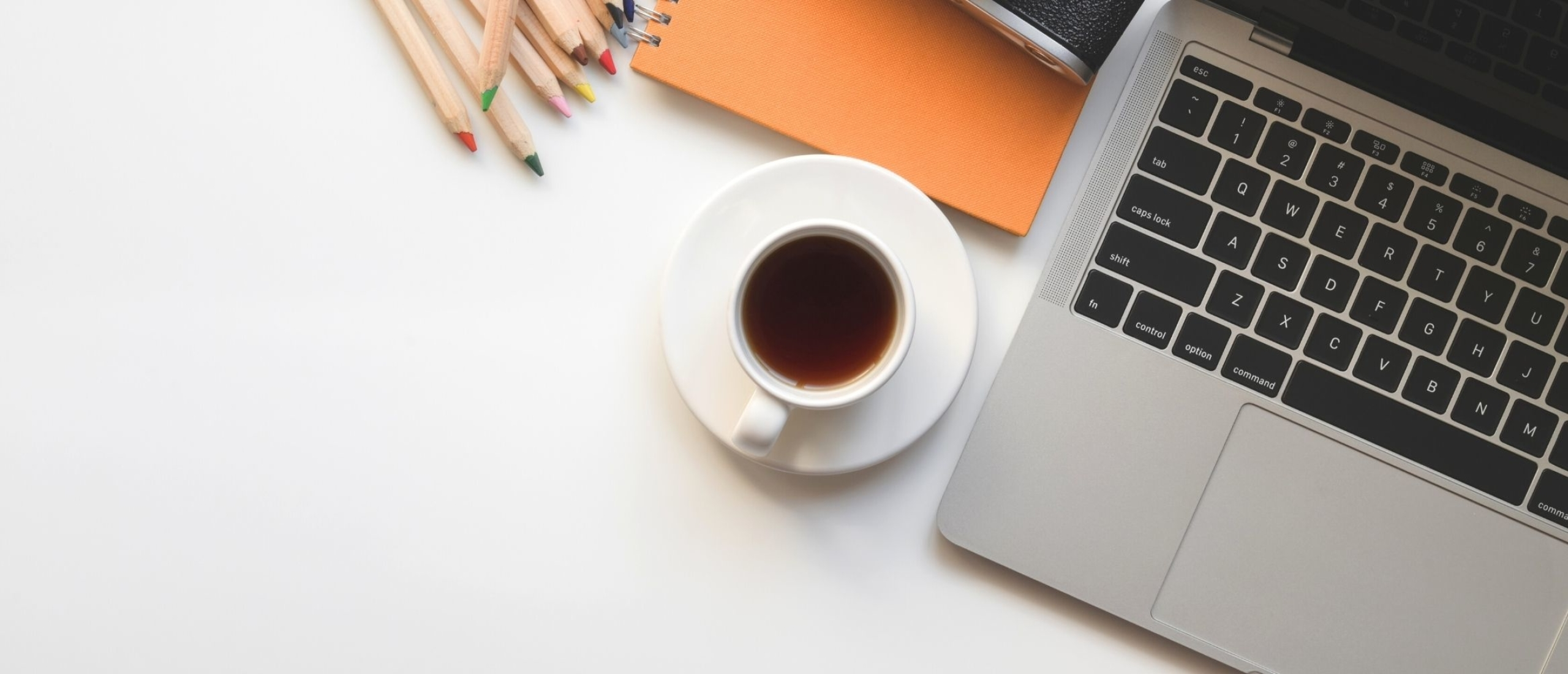 Je website teksten laten schrijven?