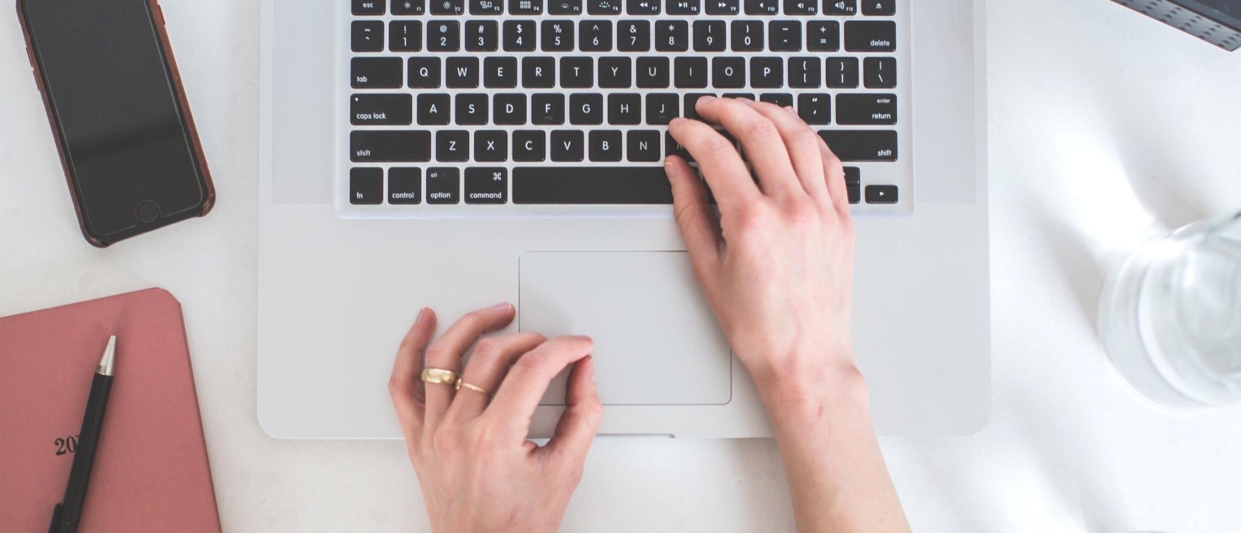 Wat dacht jij van online een full-time inkomen verdienen?