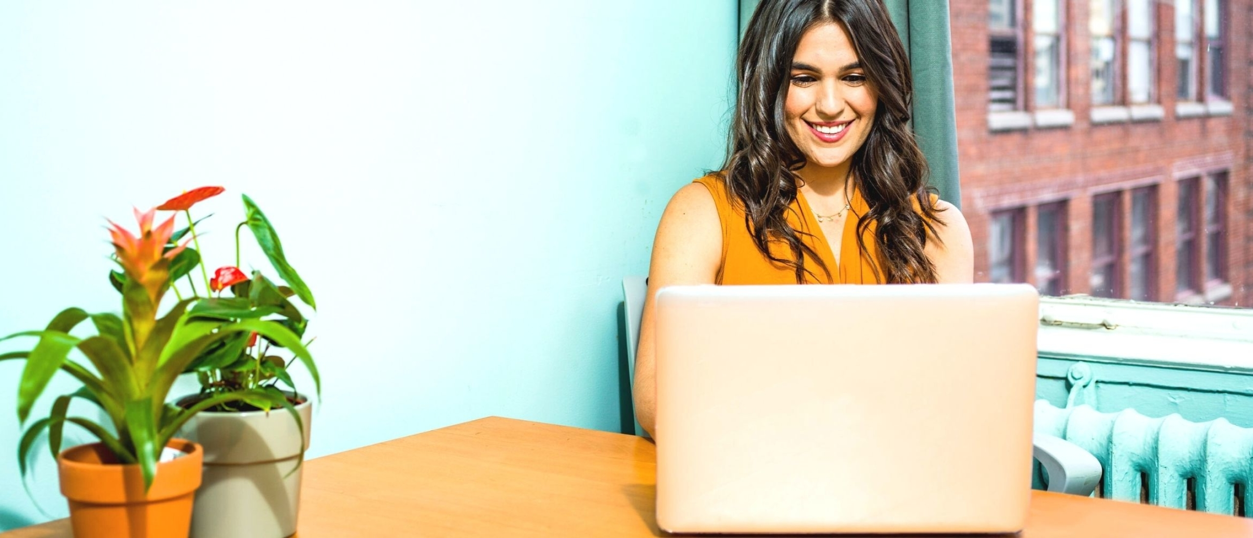 Wat jij moet weten over online geld verdienen!