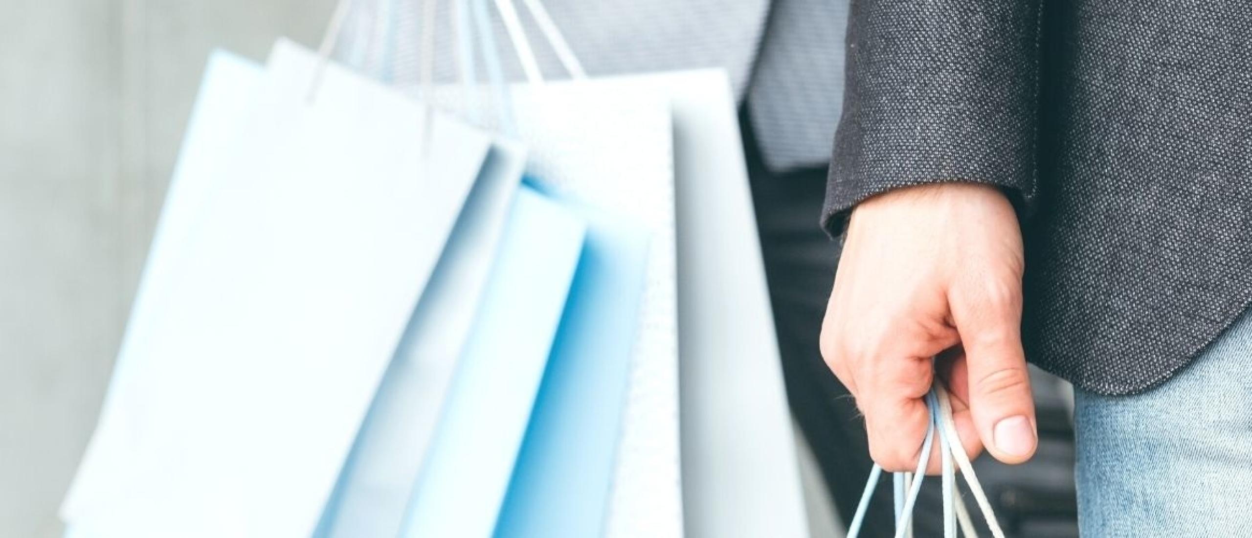 Hoe werkt affiliate marketing via Amazon?