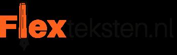 tekstschrijver utrecht logo