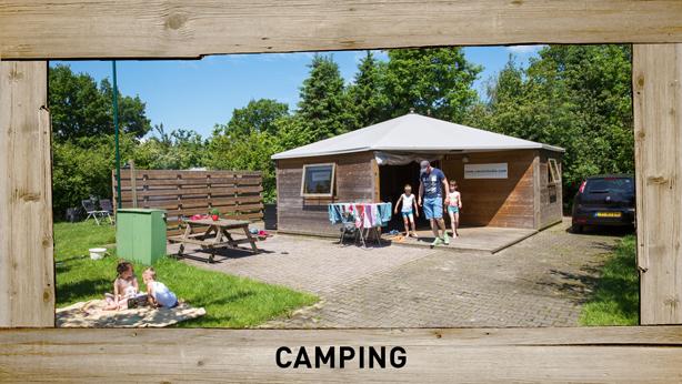 camping de flierefluiter