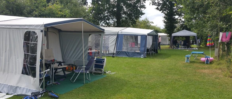 Leukste Campings Van Overijssel