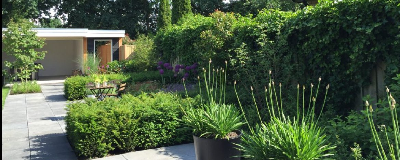 Idee n voor de tuin bekijk 25 geweldige tuin idee n for Voorbeeld tuinen kijken