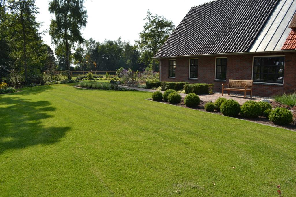 Tuinen landelijke stijl google zoeken tuin t tuin tuin