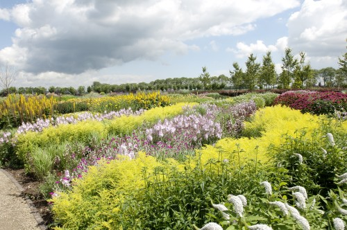 appeltern-gardens