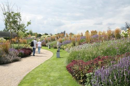 gardens-of-appeltern