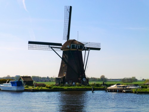 windmill-along-river