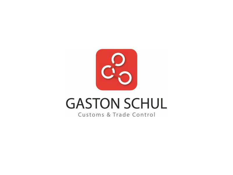 gaston schul logo