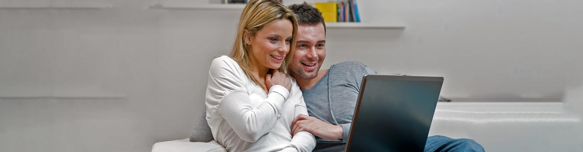 Persoonlijke Kracht training online