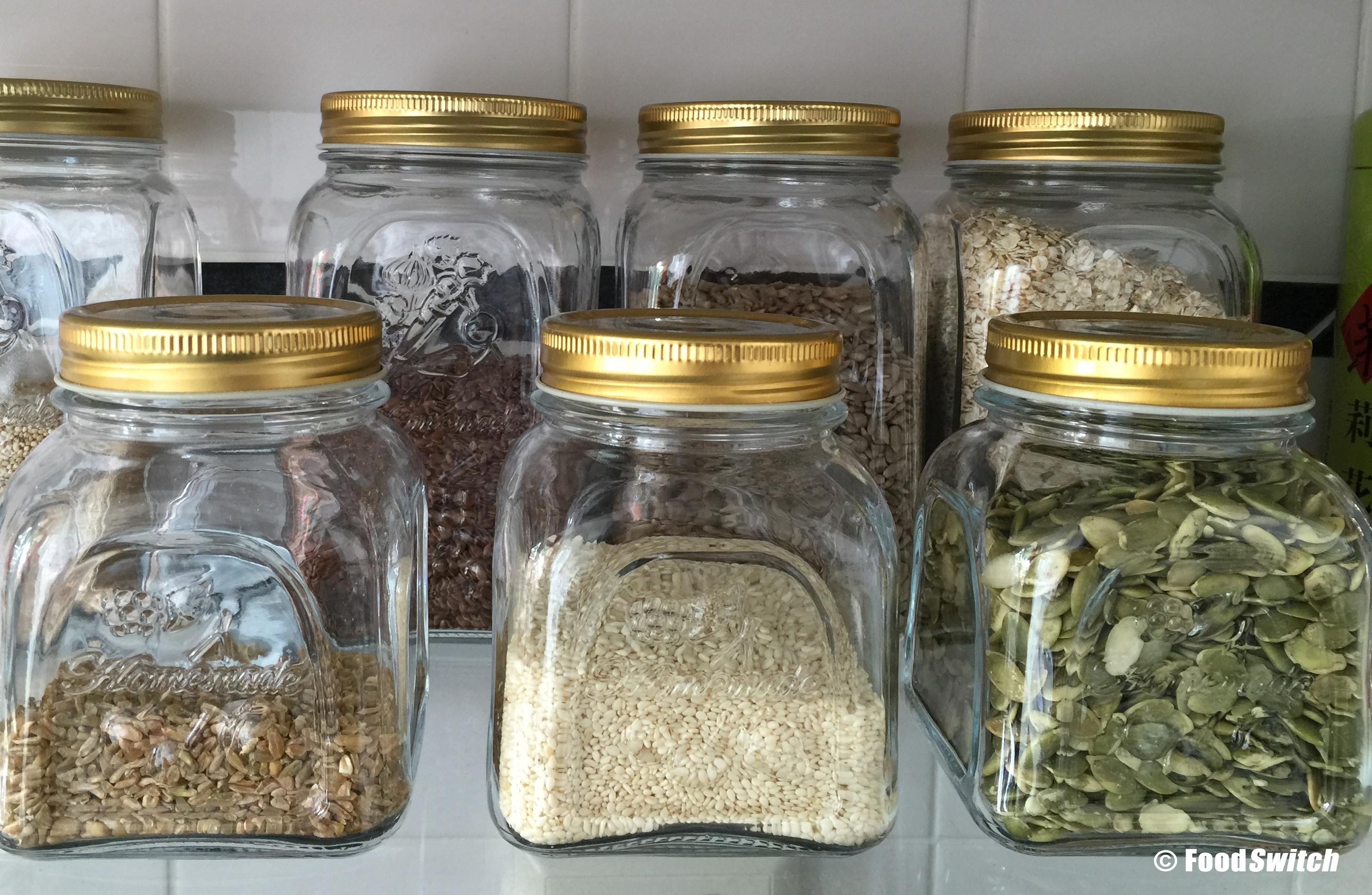 Werkplek Keuken Inrichten : Je keuken inrichten in vijf stappen stek woon lifestyle magazine