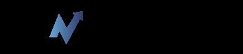 final logo fam black transparant background 1 1 350x78