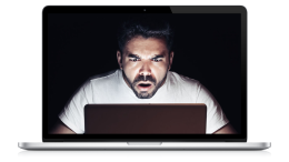 Cyber Security Awareness Opleiding / Training