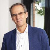 Evert-Jan Lammers