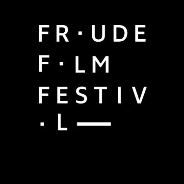Fraude Film Festival logo