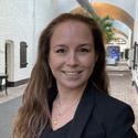 Jill Kaercher