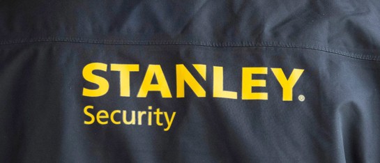 Key Accountmanager Safety & Security vacature