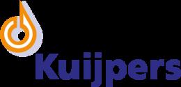 Kuijpers logo