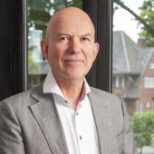 Marcel Westerhoud