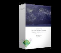 Opleiding OSINT open source intelligence van Fortress