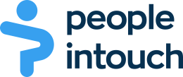People Intouch logo