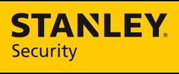 Logo Stanley Security