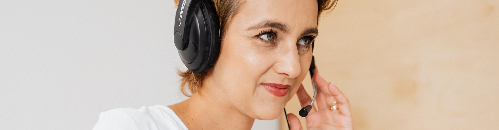 Technisch Helpdesk Medewerker vacature DIT is beveiligen