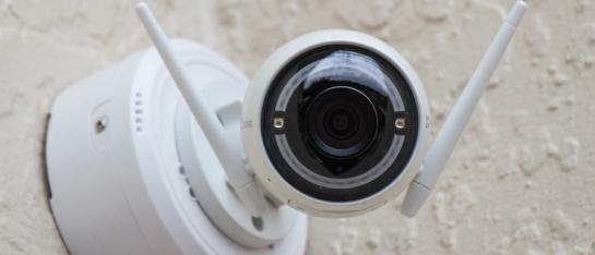 Technische Security vacatures functies