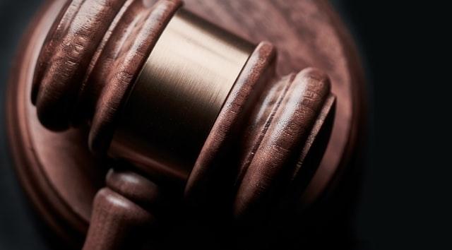 Rechtszaak OSINT bronnen
