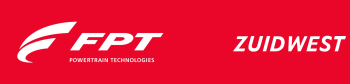 logo fpt zuidwest 350x84