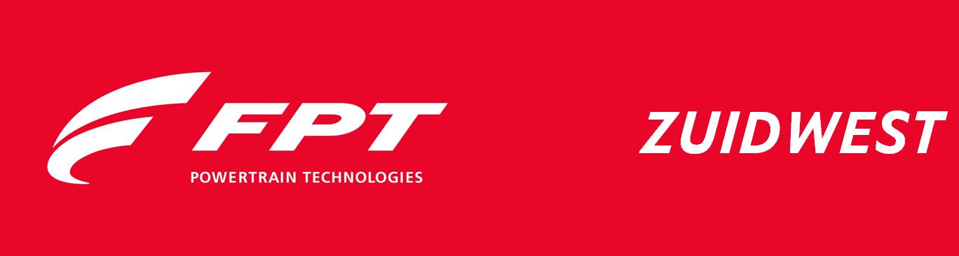 Marant motortechniek stelt MI Techniek aan als dealer