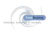 Frank Bruining Personal Coaching