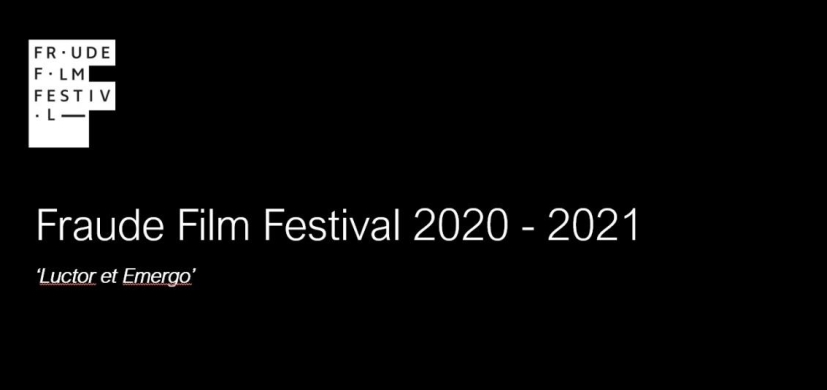 beleid-fff2020-2021
